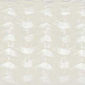 Tissu Sand