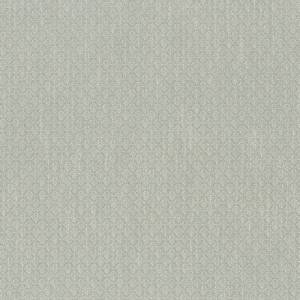 Tissu Timba