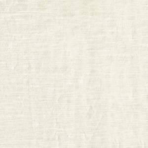 Tissu Sequana