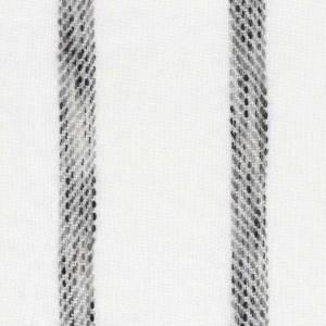 Tissu Sherpa