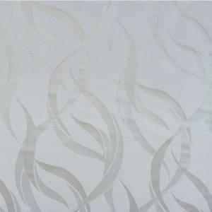 Tissu Siparia