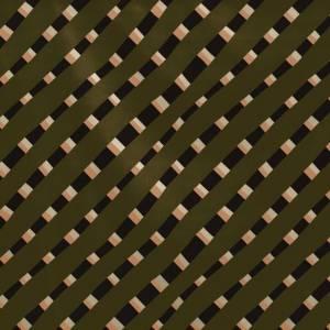 Tissu Stripes