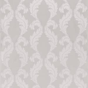 Tissu Sarpech