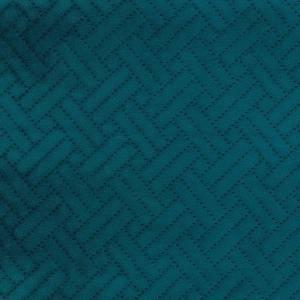 Tissu Sherborne Piqué