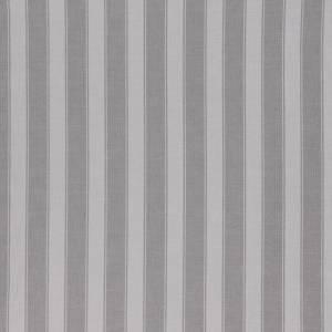 Tissu Stripe