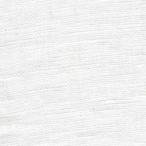 Tissus Origines , Sensual Textures LI 561