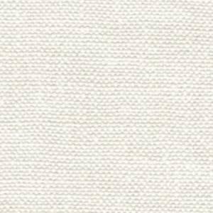 Tissus City Linen