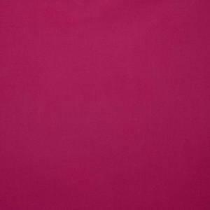 Tissu Toucan