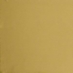 Tissu Varadero Outdoor