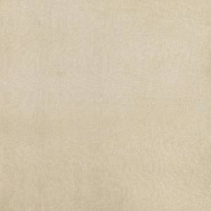 Tissu Velature