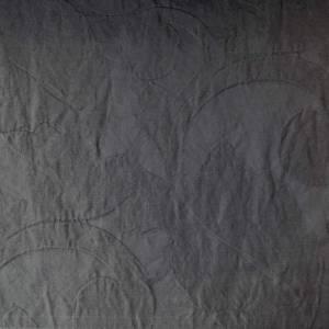 Tissu Tinctoria