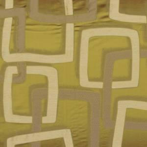 Tissu Variation