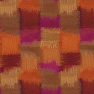 Tissu Ubud