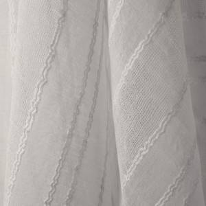 Voile Dhow (F6220)