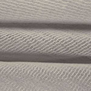 Voile Dhow (F6222)