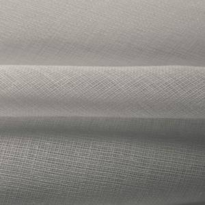 Voile Dhow (F6223)