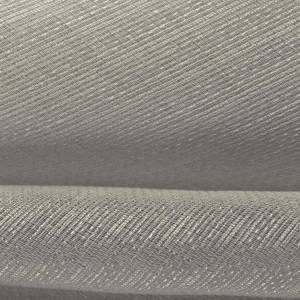 Voile Dhow (F6224)