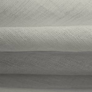 Voile Dhow (F6225)