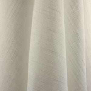 Voile Dhow (F6226)