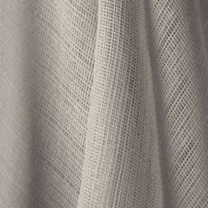 Voile Dhow (F6227)