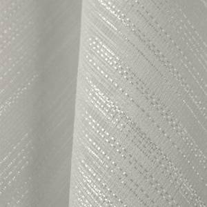 Voile Dhow (F6228)