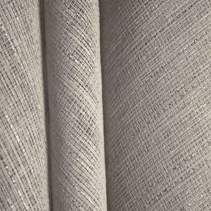 Voile Dhow (F6229)