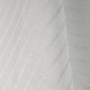 Voile Dhow (F6233)