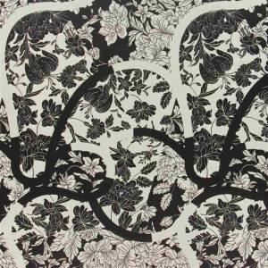 Tissus Japoneries