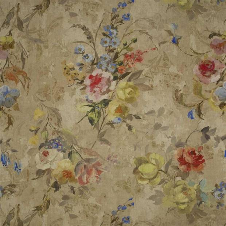 Tissu Veronese Naturale
