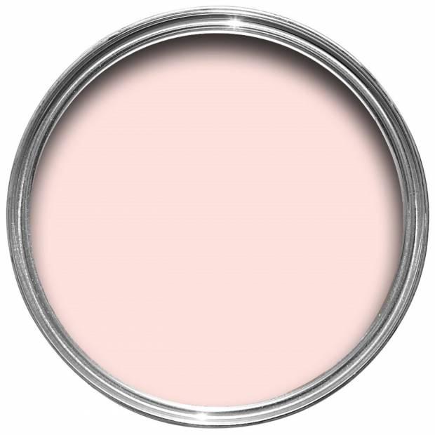 Peinture Middleton Pink No 245