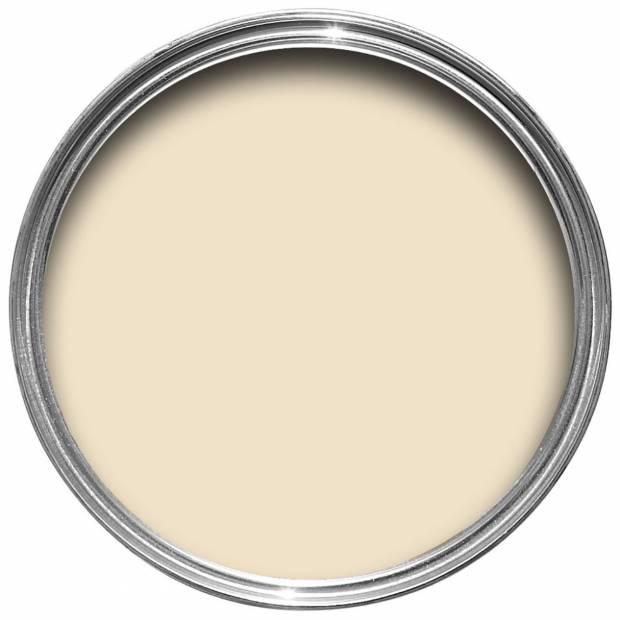 Peinture New White No 59
