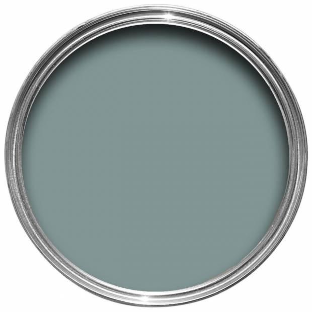 Peinture Oval Room Blue No 85