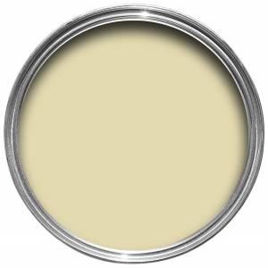 Peinture Pale Hound No 71