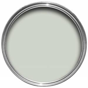 Peinture Pale Powder No 204