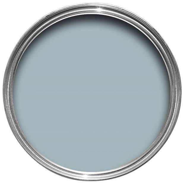 Peinture Parma Gray No 27