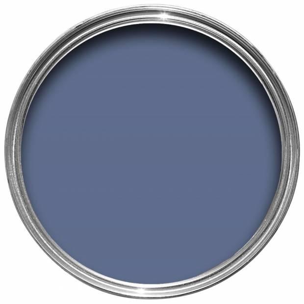 Peinture Pitch Blue No 220
