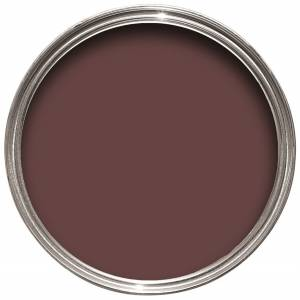 Peinture Preference Red No 297