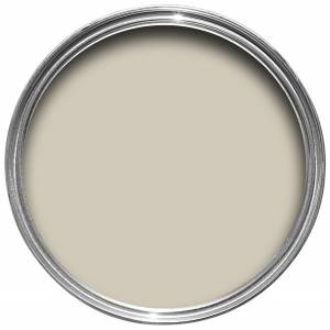 Peinture Shaded White No 201