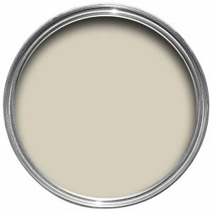 Peinture Shadow White No 282