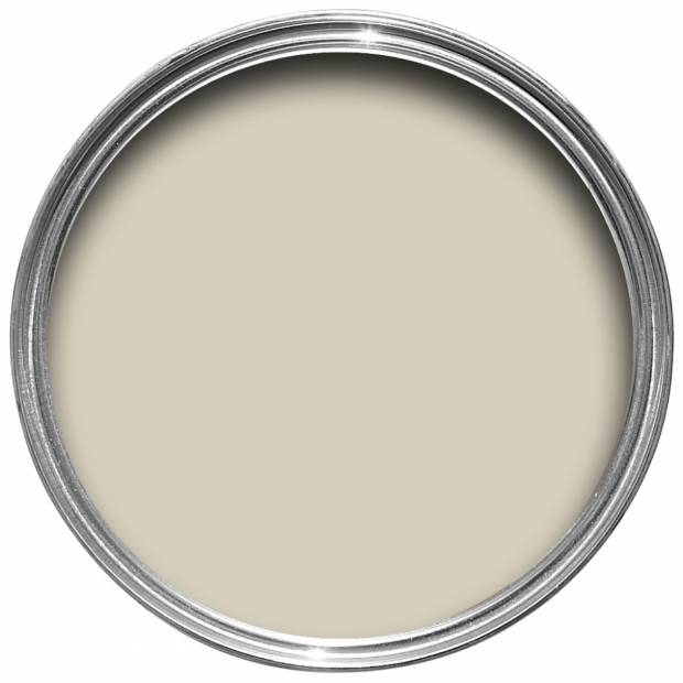 Peinture Shadow White No 282