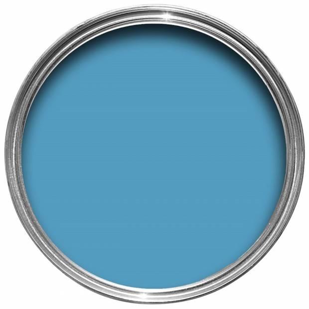 Peinture St Giles Blue No 280