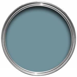 Peinture Stone Blue No 86