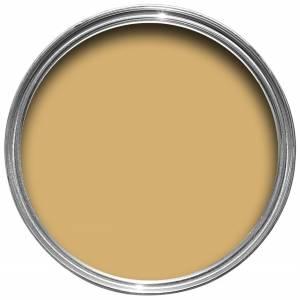 Peinture Sudbury Yellow No 51