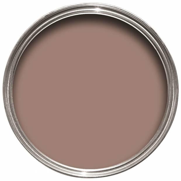 Peinture Sulking Room Pink No 295