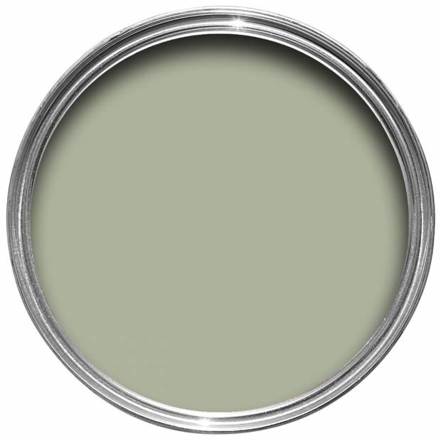 Peinture Vert de Terre No 234