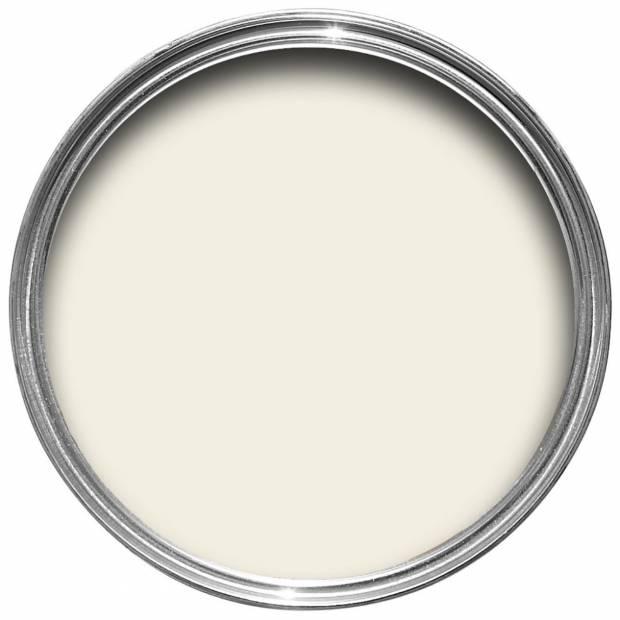Peinture Wimborne White No 239