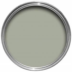 Peinture Blue Gray No 91