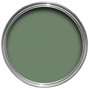 Peinture Calke Green No 34