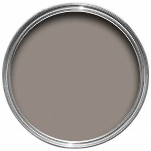 Peinture Charleston Gray No 243