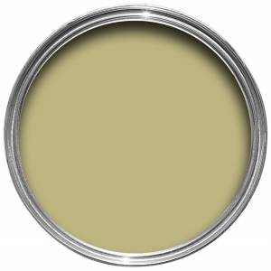 Peinture Churlish Green No 251